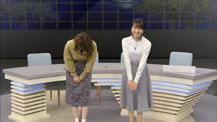 2019年01月05日高田秋の画像61枚目