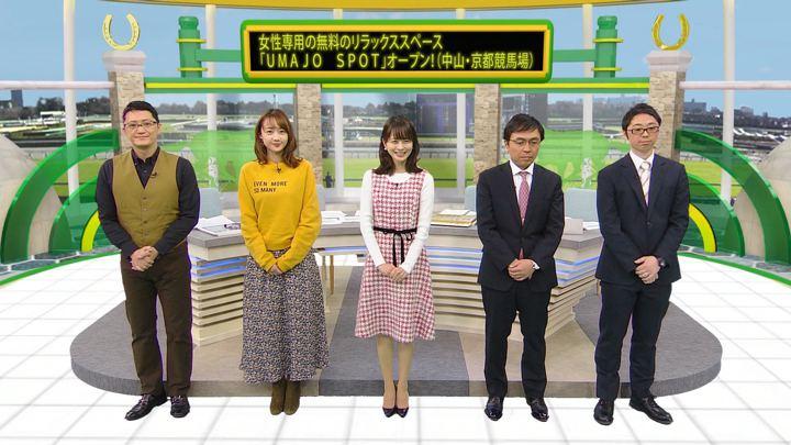 2019年01月12日高田秋の画像02枚目