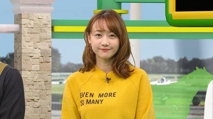 2019年01月12日高田秋の画像05枚目