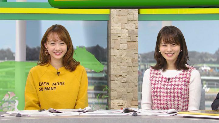 2019年01月12日高田秋の画像09枚目
