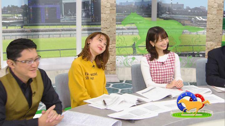 2019年01月12日高田秋の画像10枚目