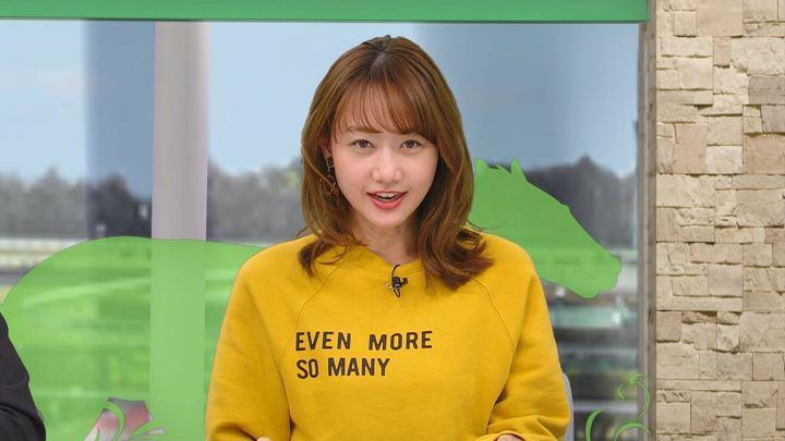 2019年01月12日高田秋の画像21枚目