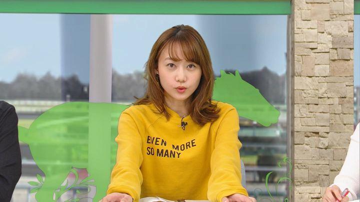 2019年01月12日高田秋の画像32枚目