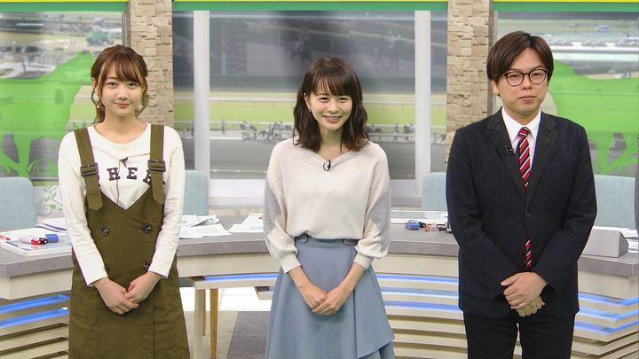 2019年01月26日高田秋の画像02枚目