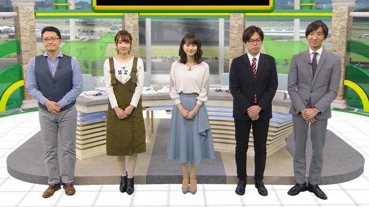 2019年01月26日高田秋の画像04枚目