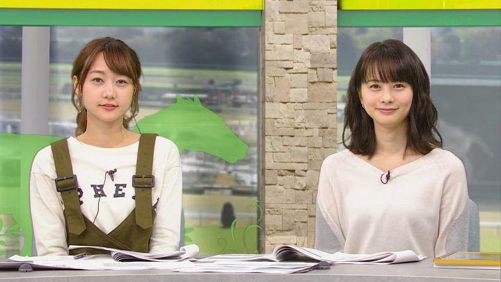 2019年01月26日高田秋の画像06枚目