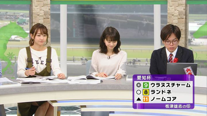 2019年01月26日高田秋の画像07枚目