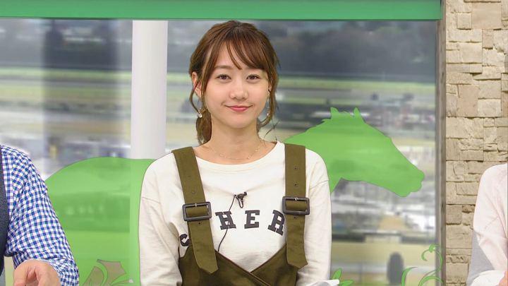2019年01月26日高田秋の画像13枚目