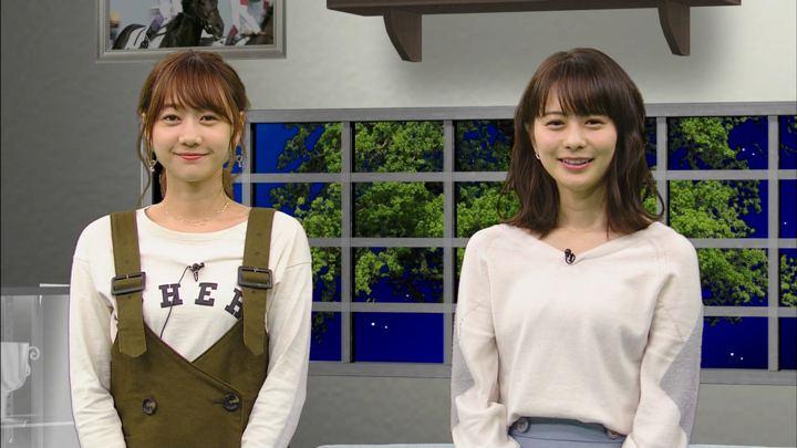 2019年01月26日高田秋の画像31枚目