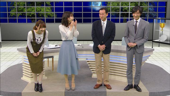 2019年01月26日高田秋の画像32枚目