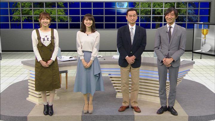 2019年01月26日高田秋の画像33枚目