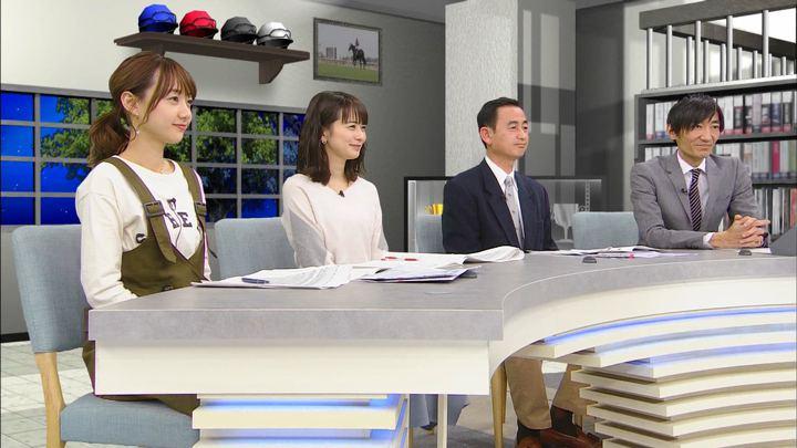 2019年01月26日高田秋の画像36枚目