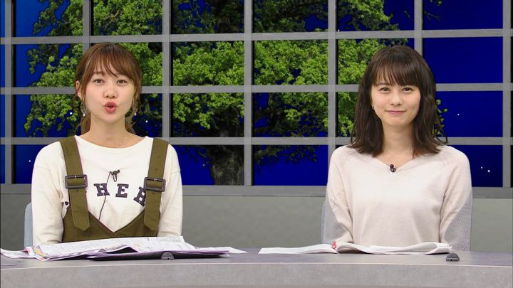 2019年01月26日高田秋の画像41枚目