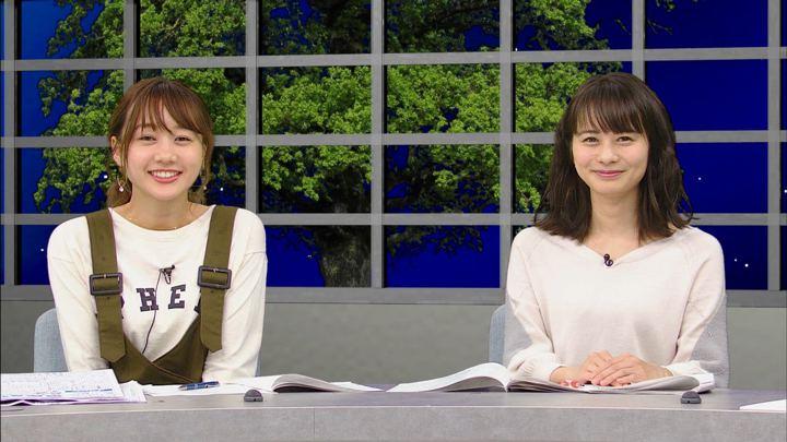 2019年01月26日高田秋の画像44枚目