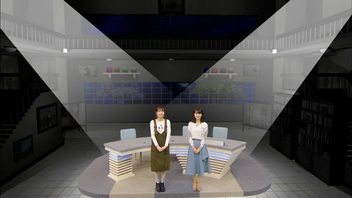 2019年01月26日高田秋の画像46枚目