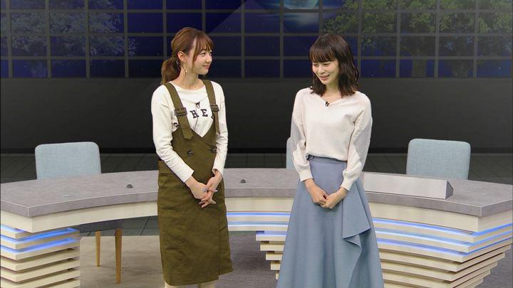 2019年01月26日高田秋の画像48枚目