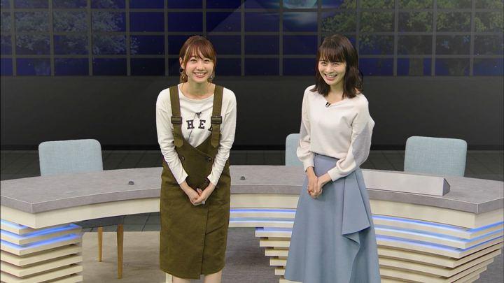 2019年01月26日高田秋の画像51枚目