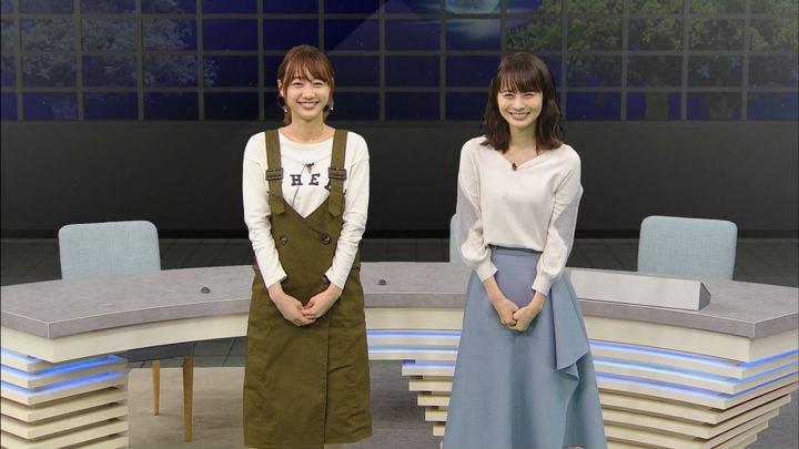 2019年01月26日高田秋の画像52枚目
