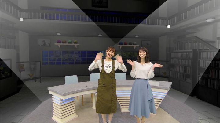 2019年01月26日高田秋の画像54枚目