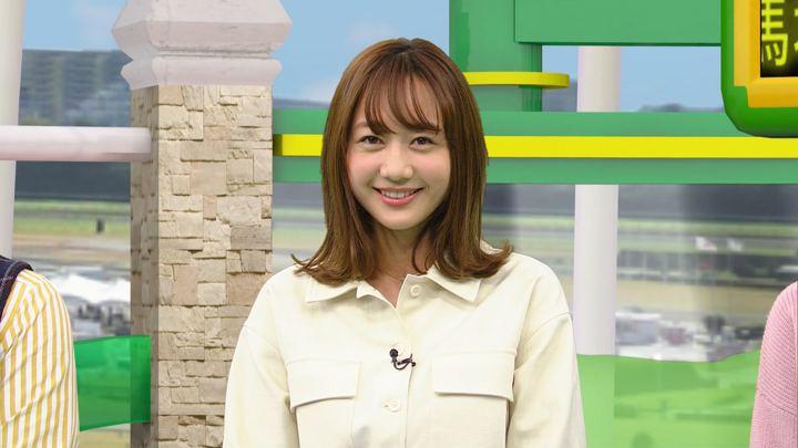 2019年02月02日高田秋の画像05枚目