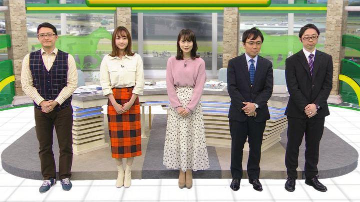 2019年02月02日高田秋の画像06枚目