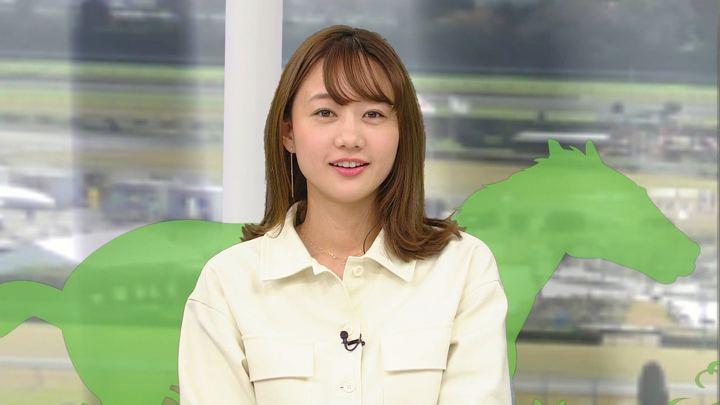 2019年02月02日高田秋の画像09枚目