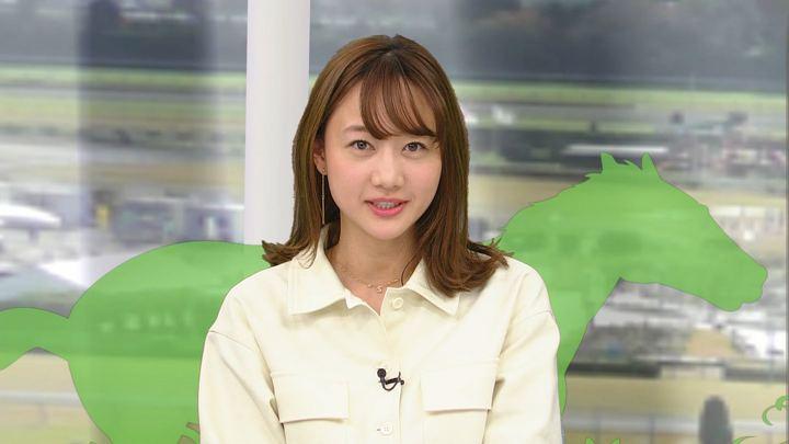 2019年02月02日高田秋の画像10枚目