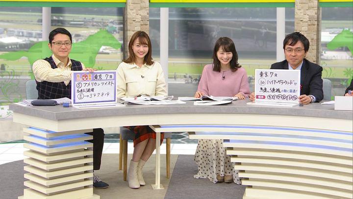 2019年02月02日高田秋の画像11枚目