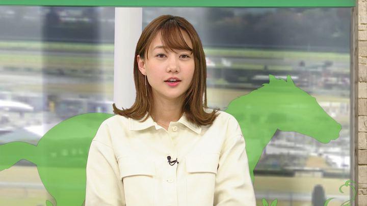 2019年02月02日高田秋の画像12枚目