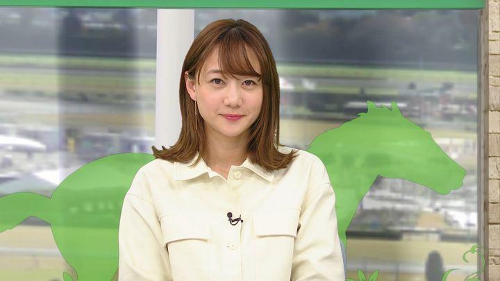 2019年02月02日高田秋の画像13枚目