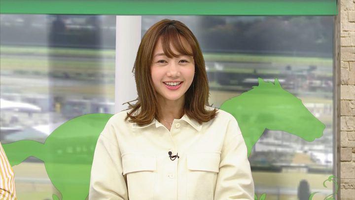 2019年02月02日高田秋の画像16枚目