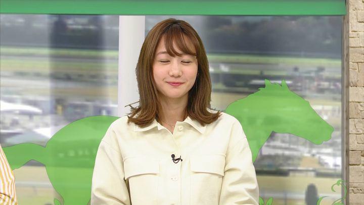 2019年02月02日高田秋の画像17枚目