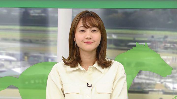 2019年02月02日高田秋の画像18枚目