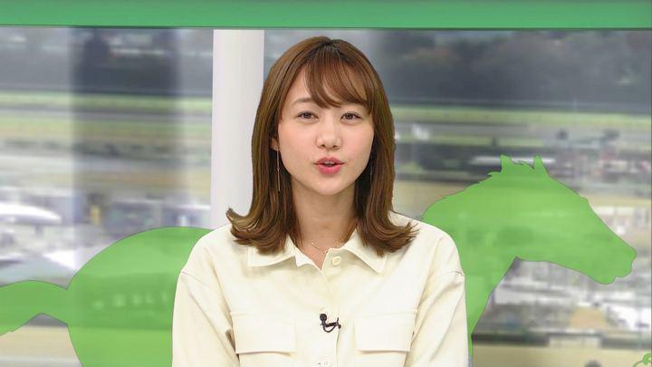 2019年02月02日高田秋の画像19枚目