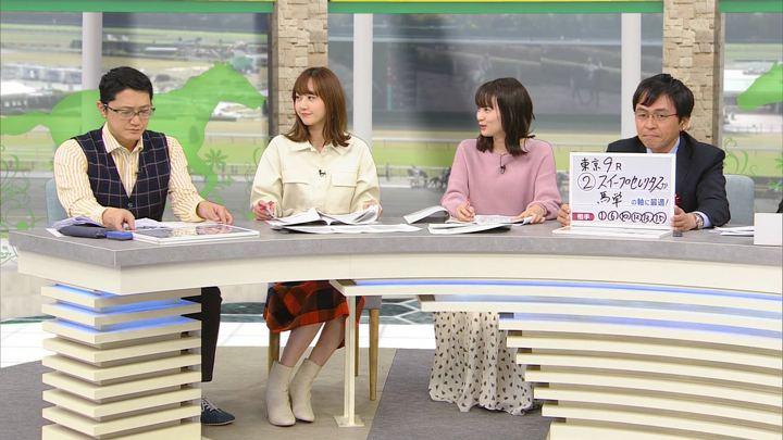 2019年02月02日高田秋の画像20枚目