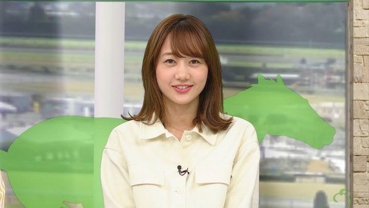 2019年02月02日高田秋の画像22枚目