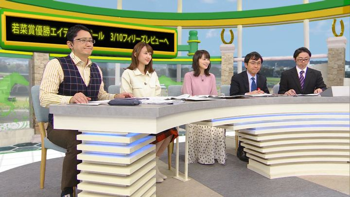 2019年02月02日高田秋の画像26枚目