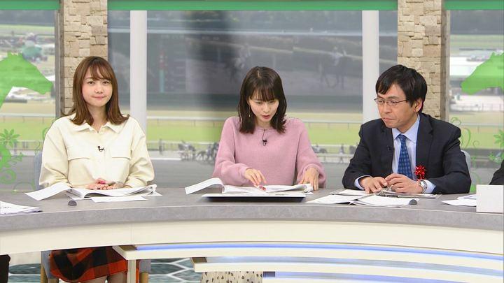 2019年02月02日高田秋の画像28枚目