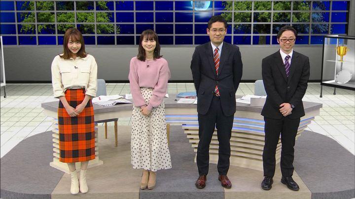 2019年02月02日高田秋の画像30枚目