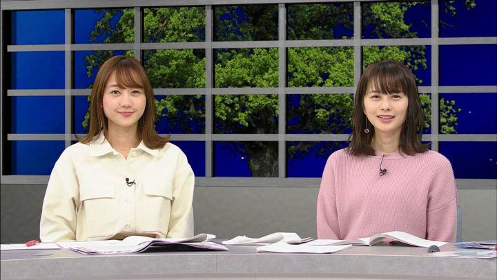 2019年02月02日高田秋の画像32枚目