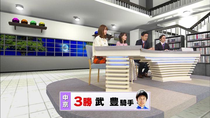 2019年02月02日高田秋の画像33枚目