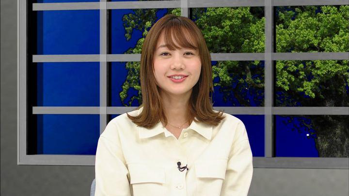 2019年02月02日高田秋の画像34枚目