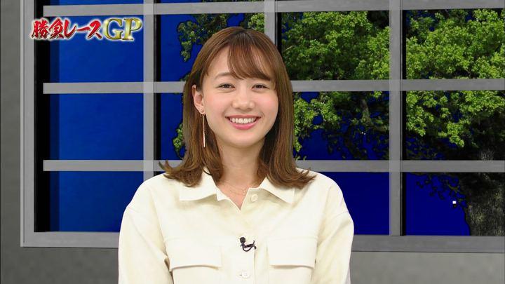 2019年02月02日高田秋の画像38枚目