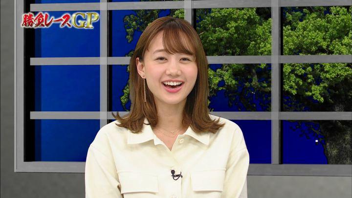 2019年02月02日高田秋の画像39枚目