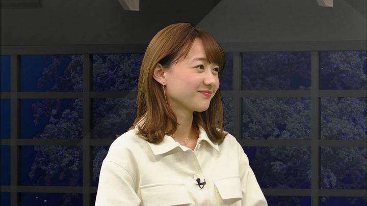 2019年02月02日高田秋の画像42枚目