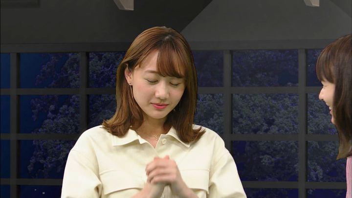 2019年02月02日高田秋の画像43枚目
