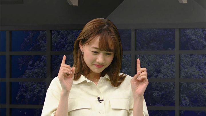 2019年02月02日高田秋の画像44枚目