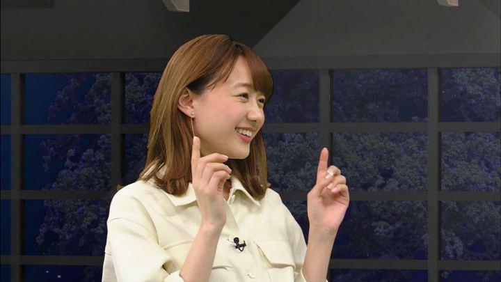 2019年02月02日高田秋の画像45枚目