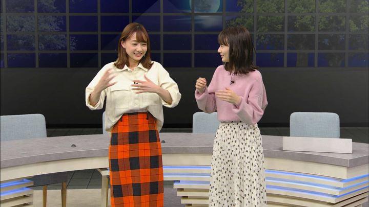 2019年02月02日高田秋の画像49枚目