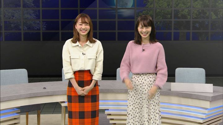 2019年02月02日高田秋の画像50枚目